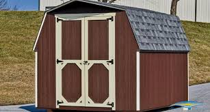 Mini Barn Shed | Mini Barn | Horizon Structures Economical Maxi Barn Sheds With Plenty Of Headroom Rent To Own Storage Buildings Barns Lawn Fniture Mini Charlotte Nc Bnyard Backyard Wooden Sheds For Storage Wood Gambrel Shed Outdoor Garden Hostetlers Garage Metal Building Kits Pre Built Pine Creek 12x24 Cape Cod In The Proshed Products Millers Colonial Dutch