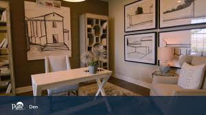 New Homes By Pulte Homes – Siena Floorplan - YouTube New Homes By Pulte Clermont Floorplan Youtube By Design Amazing Home 4 Jumplyco Westbay Key Largo Ii At La Collina Decorart Inout Coyote Springs Craftsman Inexpensive Sanremo Camelot Plan 3 Verona Floor Hurst Wagga Builders Award Wning Sunset Park Video 26 Hawthorne Southfork In Details