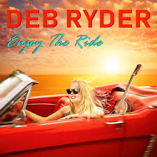 DEB RYDER - Enjoy The Ride - Amazon.com Music 2005 Intertional 4300 Refrigerated Truck Used Youtube 4k Texture Wraps For Box Mule Vehicle Textures Lcpdfrcom Used Ryder Trucks Sale Best Resource Class 7 8 Heavy Duty Straight New Inventory Somers Three Injured In Route 6 Headon Crash Fleet Management Solutions Products Florida Jim Daley National Rental Sales Manager System Inc 2006 Gmc Commercial 17500 Pclick Pickup Usa Buy