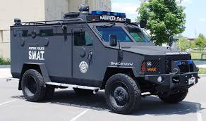 Lenco BearCat - Wikipedia 37605b Road Armor Stealth Front Winch Bumper Lonestar Guard Tag Middle East Fzc Image Result For Armoured F150 Trucks Pinterest Dupage County Sheriff Ihc Armor Truck Terry Spirek Flickr Album On Imgur Superclamps For Truck Decks Ottawa On Ford With Machine Gun On Top 2015 Sema Motor Armored Riot Control Top Sema Lego Batman Two Face Suprise Escape A Lego 2017 F150 W Havoc Offroad 6quot Lift Kits 22x10 Wheels