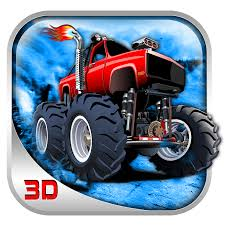 HawksGames - Monster Truck Snowfall Driving Icon Google Play Store ... Zombie Killer Truck Driving 3d Android Games In Tap Monster Racing Ultimate Free Download Of Version M Rc Offroad Simulator Apk Download Free For Kids Hot Desert Video Mmx Hutch Trucks Nitro On Steam 10 Facts About The Tour Play 4x4 Car Stunt Game Monster Truck Racing Games 28 Images App Shopper 280 Casino Fun Nights Canada 2018