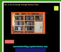 fine woodworking garage shelf bracket 180459 woodworking plans