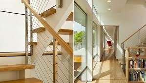 101 Simpatico Homes Eichler Inspired Affordable Prefab Home Idesignarch Interior Design Architecture Interior Decorating Emagazine