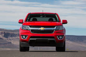 Chevrolet Colorado: 2016 Motor Trend Truck Of The Year Finalist Ford Super Duty Is The 2017 Motor Trend Truck Of Year 2016 Introduction 2013 Contenders The Tough Get Going Behind Scenes At 2018 Ram 23500 Hd Contender Replay Award Ceremony Youtube F150 Finalist Chevy Commercial 1996 Reviews Research New Used Models Gmc Canyon