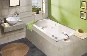 Americast Bathtub Home Depot by Bathroom Maax Bath Inc Maxx Soaker Tub Maax Bathtubs