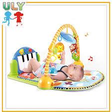 Super quality wholesale gym activity education infant care baby