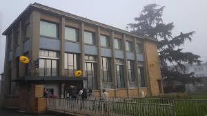 bureau de poste lyon 3 le bureau de poste du mont à c fermé à partir du 9 novembre
