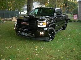 100 We Buy Trucks Squeaky Front Suspension Especially When Cold 20142018 Silverado