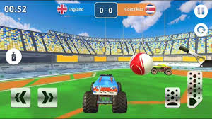 Monster Truck Soccer 3D | Android Gameplay #1 | Monster RC Cars Game ... 3d Monster Truck Parking Game All Trucks Vehicles Gameplay Games 3d Video Holidays 4x4 Android Apps On Google Play Patriot Wheels Race Off Road Driven Bigfoot Wallpapers Wallpaper Cave Stunts 18 Short Article Reveals The Undeniable Facts About Gamax Survivor Trucker Simulator Realistic And Import Pickup Offroad Toy Car For Toddlers List Of Synonyms Antonyms The Word Monster Truck Games App Insights Jungle Hill Climb Racer Real Crazy