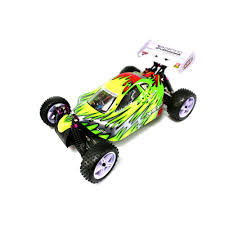 Bnib Hsp 1/10 43cm Size Hobby Grade Rc Car Buggy Truck Electric ... Best Rc Car In India Hobby Grade Hindi Review Youtube Gp Toys Hobby Luctan S912 All Terrain 33mph 112 Scale Off R Best Truck For 2018 Roundup Torment Rtr Rcdadcom Exceed Microx 128 Micro Short Course Ready To Run Extreme Xgx3 Road Buggy Toys Sales And Services First Hobby Grade Rc Truck Helion Conquest Sc10 Xb I Call It The Redcat Racing Volcano 118 Monster Red With V2 Volcano18v2 128th 24ghz Remote Control Hosim Grade Proportional Radio Controlled 2wd Cheapest Rc Truckhobby Dump