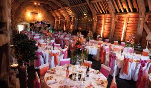 Stockbridge Farm Barn Wedding Photographer | Dorset Photography 40 Best Elegant European Rustic Outdoors Eclectic Unique Vermont Barn Wedding Chic The At Wight Farm Sturbridge Ma Mapleside Farms Weddings Get Prices For Venues In Oh 7 Reasons Why Are Chatfield Receptions Denver Botanic Gardens Cherry Events Lavender Wiscasset Mainea Sweet Start Stockbridge Photographer Dorset Photography Venue Hire South Pre Cripps Shustoke Warwickshire Paisley Petals