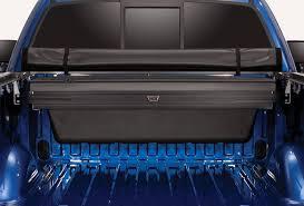 100 Truck Bed Storage Ideas Poly Tool Box Diy Solutions Cargo Tonneau