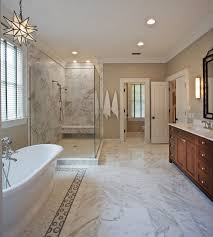Bathroom Vanities Jacksonville Fl by Lane Group Inc Jacksonville Fl Bathrooms Pinterest