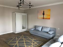 student rental lovely accommodation in berlin with