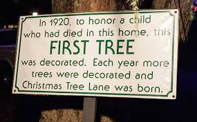 Christmas Tree Lane Fresno Homes For Sale by Living On Christmas Tree Lane Fannie Mae The Home Story