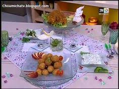 choumicha cuisine choumicha cuisine tv recette briouats de crevettes v ar