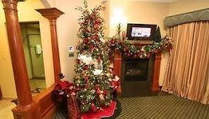 Christmas Tree Inn Pigeon Forge Tn by The Inn At Christmas Place 2017 Room Prices Deals U0026 Reviews