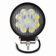 led headlight bulbs near me 1 set led motorcycle headlight far