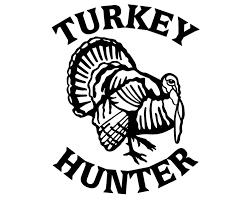 Turkey Hunting Vinyl Sticker Turkey Hunter Decal 195136cm Tiger Hunting Sticker Car Motorcycle Styling Animal Bird Dog Duck Vinyl Decal Stickers Flare Llc In The Spring Outdoors Truck Turkey Hunter Browning Gun Firearms Logo Deer Buy 2 Get 3 Country Girl With A Buck Head Real Woman Fish Hunting Fishing Trout Salmon Bass Sticker Decalin Whitetail Buck Car Truck Window Vinyl Decal Graphic Pink Camo 4x4 For My Sweet Annie At Superb Graphics We Specialize In Custom Decalsgraphics And Point Geese