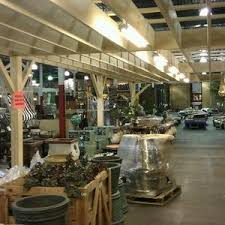 southeastern salvage building materials home decor center