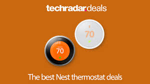 The Best Nest Thermostat Deals And Sales In October 2019 ... Ftd Online Coupon Free Food Coupons Utah How To Get A Nest Home Hub For 50 If Youre Youtube Tv User Oyo 11741 Hotel Dalhousie Reviews Altestore Code Halloween Shoppe Google Learning Thermostat 3rd Gen Cam Promotional Discount And Sale Best Price On Amazon Robins Promo Au For Nest Candle Is 61 Today Less Than Half Of Its Original This Alexa Enabled Smart Thermostat Costs As Much A Coupon Codes Delirium Gluten Free Product Tinkus Order In Just 4885 2x Eve Energy Buy 2