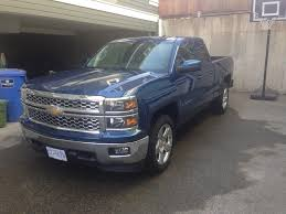 2015 Chevrolet Silverado 1500 LT Extended Cab Pickup 4 Door 5.3L ... Pickup Truck Wikipedia Old 4 Door Chevy With Wheel Steering Sweet Ridez Rocky Ridge Truck Dealer Upstate Chevrolet 731987 Ord Lift Install Part 1 Rear Youtube Chevy S10 4x4 Doorjim Trenary Chevrolet 2018 Silverado 1500 New 2015 Colorado Full Size Hd Trucks Gts Fiberglass Design Door 2009 Silverado 3500 Hd Lt Crew Cab Pressroom United States Bangshiftcom Tow Rig Spare Or Just A Clean Bigblock Cruiser 10 Best Little Of All Time Nashville Entertaing 20 Autostrach