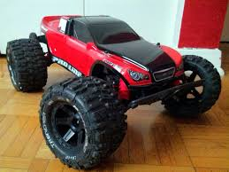 Modified Rustler I Have These Tires On My Stampede With Different ... Upgrade Traxxas Stampede Rustler Cversion To Truggy By Rc Car Vlog 4x4 In The Snow Youtube Cars Trucks Replacement Parts Traxxas Electric Crusher Cars Monster Truck With Tq 24ghz Radio System Tra36054 Model Vehicles And Kits 2181 Xl5 Red 2wd Rtr Vintage All Original 2wd No Reserve How Lower Your 2wd Hobby Pro Buy Now Pay Later 4x4 Vxl Fancing Rchobbyprocom 6000mah 7000mah Tagged 20c Atomik Amazoncom 110 Scale 4wd