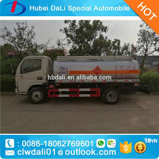 Wholesale Diesel Truck Tank - Online Buy Best Diesel Truck Tank From ... Whosale Truck 500 Online Buy Best From Golf Carts For Sale Jackson Missippi Dealer Koala Trucks Forklifts Whosalers 30 Years In The Forklifting Minnesota Beer Association Family Owned Distributors China Heavy Truck Manufacturers Suppliers Madein Forklift Reliable Electric Youtube Premium Used Plant And Machinery Australian 100 Ton Customers Botemp Okosh 75 Of Specialty Production I Took A Pill In Ibiza Tshirts Merchandise Whosalers