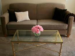 Cheap Living Room Furniture Sets Under 300 by Coffee Table Cheap Living Room Tables Sets Contemporary Concepts