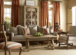 French Country Living Rooms Decorating by French Country Living Room Furniture Home Design Ideas And