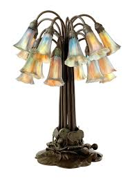 Jc Penneys Floor Lamps by Table Lamps Dale Tiffany Table Lamps Dragonfly Dale Tiffany