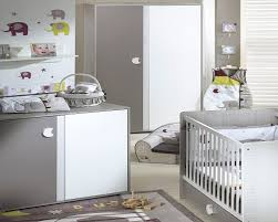 chambre bébé grise et best chambre grise et blanche bebe pictures design trends 2017