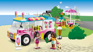 Emma's Ice Cream Truck - LEGO® Juniors | Mumsnet And Lego Juniors ... Talking About Race And Ice Cream Leaves A Sour Taste For Some Code Black Coconut Ash With Activated Charcoal Cream Truck Games Youtube Playmobil 9114 Truck Chat Perch Toys Games Baby Decor The Make Adroid Ios Dessert Maker Apk Download Free Casual Game For Cooking Adventure Lv42 Sweet Tooth By Doubledande On Deviantart My Shop Management Game Iphone And Android Fortnite Season 4 Guide Challenge Of Searching Between A Top Video Vehicles Wheels Express