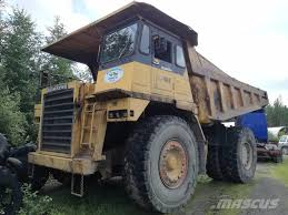 Komatsu -hd-465-3 - Articulated Dump Truck (ADT), Price: £42,098 ... Powerful Articulated Dump Truck Royalty Free Cliparts Vectors And Lvo A30 Articulated Dump Trucks For Sale Dumper Yellow Jcb 722 Stock Photo Picture 922c Cls Selfdrive From Cleveland Land Conrad 150 Liebherr Ta230 Awesome Diecast Truck Vector Image Lego Ideas Product Bell B25d Price 35000 2004 Adt Dezzi Equipment Ad30b 6x4 And 6x6 Caterpillar 725 Used Machines Cj