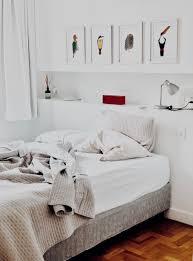 schlafzimmer gestalten 7 tipps zum gestalten atmosphäre