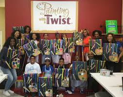 Painting With A Twist Coupon Code Pating With A Twist Coupon Petfooddirect Code Byob Paint And Sip Night Art Classes Nyc Life With Twist Coupon Promo Code Discount 50 Off 7 Crayola Experience All Locations Review Home Facebook Parties In Town Square Events Party N United States Naxart Studio Gallery Shop Our Best Goods Deals For Any Skill Level