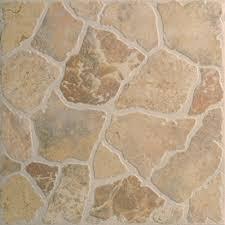 Amazing Outdoor Stone Tile Flooring Fresh Floor Property