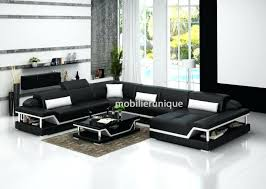 canapé de luxe design canape cuir luxe canapac en cuir de luxe inspiration