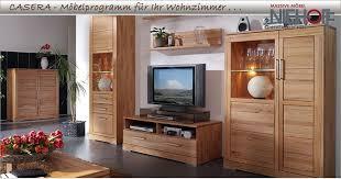 einrichtungen für schlafzimmer wohnzimmer und