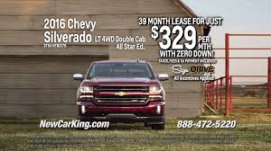 Lease A 2016 Chevy Silverado For Just $329 Per Month With ZERO Down ... 2014 Chevrolet Silverado 1500 For Sale In Edmton Alberta Wem Gilbert Lease The All New Okchobee South Huge Savings During Chevy Truck Month At Jon Hall Youtube 3 Mustsee Special Edition Models Depaula Addison On Erin Mills A Missauga Buick Gmc Dealership General Motors Introducing Incentives Yearend Vehicles Riverton Wy Pick Up Truck Lease Deals Free Coupons By Mail Cigarettes 2017 Review Car And Driver Autoblog