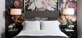 37 bedroom ideas for sebring design build