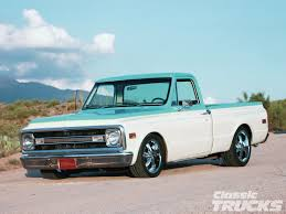 Images Of Chevy Truck 1970 - #SpaceHero Las Vegas Nv Usa 5th Nov 2015 Custom 1970 Chevy C10 Truck By Seales Restoration Trucks 4x4 Early 70s Pinterest Cars History Of The Ck C10 C15 1967 1968 1969 Chevy Truck Ck Survivor 71 Chevrolet C K 1971 1972 Rims Lovely Patina All C60 Flatbed Dump Item H5118 Sold M File1970 Pickupjpg Wikimedia Commons Red Front View Editorial Image Dual Tank Cool Old Trucks Gmc