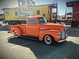 Pin By Tom Alvarado On Chevy | Pinterest | Chevy Pickups, Classic ... Mth 2094180 O Union Pacific R50b Express Reefer Trainz Cars And Trucks Competitors Revenue And Employees Owler Pin By Robert Marcil On Truck Pinterest Semi Trucks Rigs Monster Truck Kids Driving Toy Cars Kids Playing Truck Chevrolet Dealer Seattle Cars In Bellevue Wa Selfdriving Are Now Running Between Texas California Wired Tonkin Buick Gmc The Dalles A Maupin Troutdale Small Logistics Is Way To Go Tata Best Route Wheels Lionel Scale Southern Alinum Passenger Car 69591 E2 Ebay How Make Light But Strong Pickup Popular Science Big Red Transport Trouble W Train Danger Used Dealership Long Beach Ca M Motsport