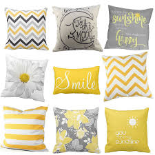 Macys Sofa Pillow Covers by Macys Sofa Pillow Covers 100 Images Favorable Ideas Sofa