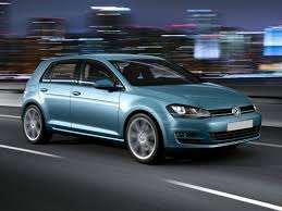 New 2017 Volkswagen Golf Price s Reviews Safety Ratings