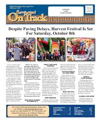 Barrington's On Track Newsletter September 2016 By Barrington NJ - Issuu Category Archive For Transportation Pr Logistics Dohrn Transfer Dohrntransfer Twitter Wild Horse Pass 2017 Nhra King Of The Track Customer Stories Samsara Untitled Naytahwaush Nightriders State Pages_rev101708_alms Top 5 Diesel Buys For 2016 Spdee Tracking Spdee Trace Shipping Rock Island Trucking Company Gives 1000 Bonuses To Employees Wqadcom