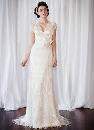 Dresses 40s Wedding Dress