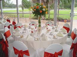 Wedding Reception Table Decorations Ideas Top Simple Decor With