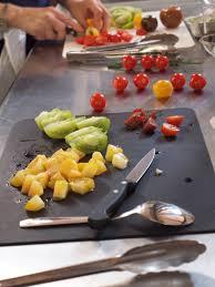 cours de cuisine boulogne billancourt évènement culinaire cours de cuisine kitchen studio