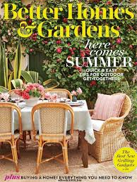 100 Home Design Magazine Free Download Better S And Gardens Ideas
